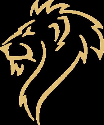 DeKelder_Lion_ochre-lt.png