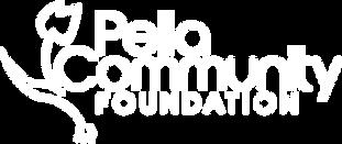 PellaCommunityFoundation_Logo-REV.png