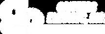 GE_Logo_White.png