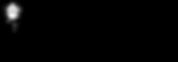 FranklinSt_Logo_rev.png