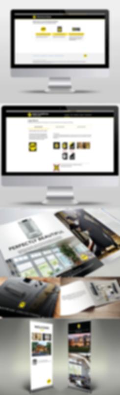 pella_brandappeal_design.png