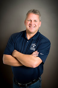 Roger DeWaard-Hopkins-Roofing-CEO.jpg