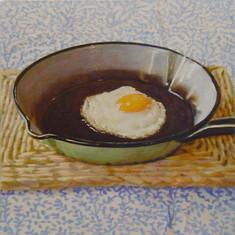 Pieros Egg