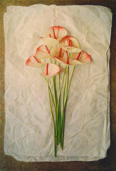 Agi's Flowers