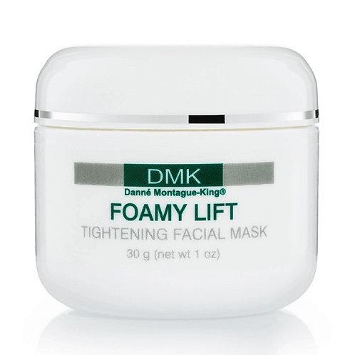 Foamy Lift Masque