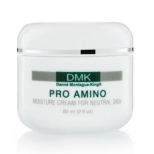 ProAmino Crème