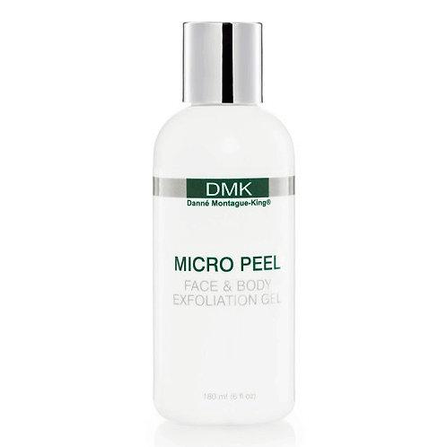 Micro Peel