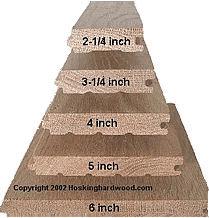 solidboardtower