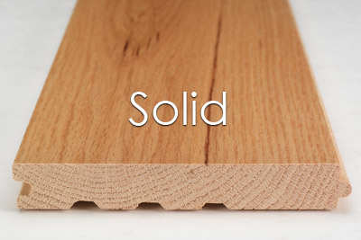 hardwood-flooring-options-solid