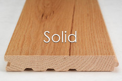 hardwood-flooring-options-solid