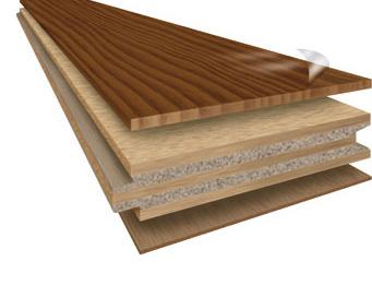engineered-hardwood
