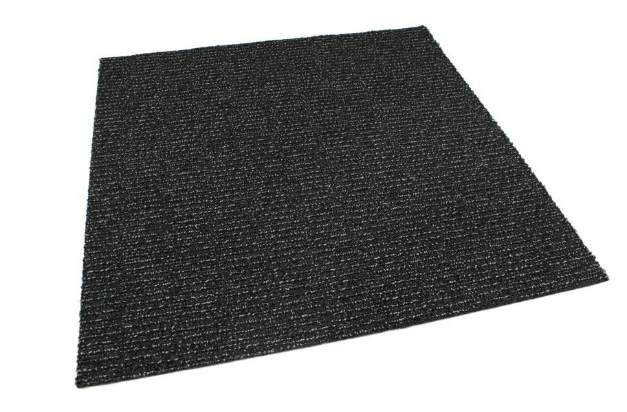 walk off mat