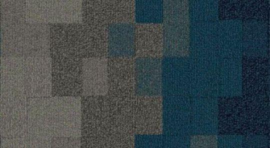 carpet-tile-patterns-add-a-fun-burst-of-