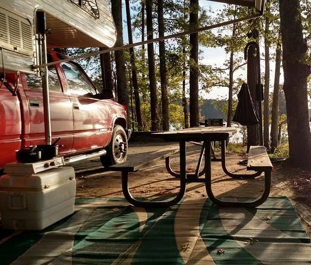 CampingFall2015.jpg