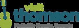 Thomson-McDuffie - Visit Thomson Logo_ed