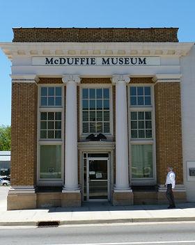 McDuffieMuseum_gg.jpg
