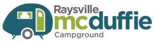 Raysville McDuffie Logo.png