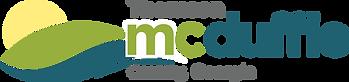 Thomson-McDuffie - Thomson-McDuffie Coun