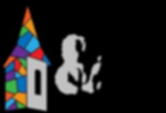 Pews&Pulpits Logo_final.png