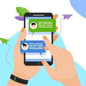 Des modèles de SMS pour limiter l'absentéisme et mieux gérer votre agenda