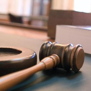 Arnaque à la CPAM : 2 ans de prison ferme pour un ancien dentiste