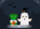 HALLOW_miniaturesite-01.png