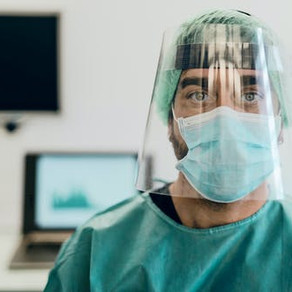 Arrêt des dotations de masques : l'Union Dentaire demande à la DGS de revenir sur sa décision