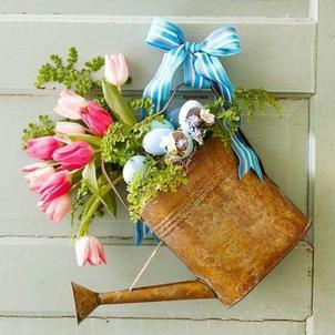 Le printemps arrive à grand pas ! Êtes-vous prêt à fleurir votre cabinet?