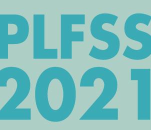 Adoption définitive du PLFSS 2021 : ce qui change pour la profession