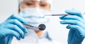 ODONTO + : la première formation de dentiste-ingénieur d'Europe !