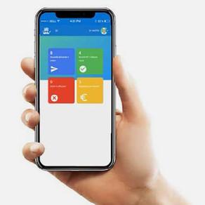 TP Connect : une app pour faciliter les échanges entre praticiens et complémentaires