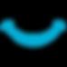 icones-smile_Plan de travail 1.png