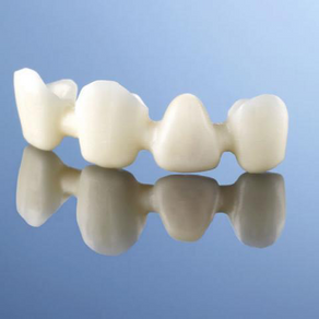 Le coup de cœur de la rédaction : des prothèses dentaires cuites au micro-ondes