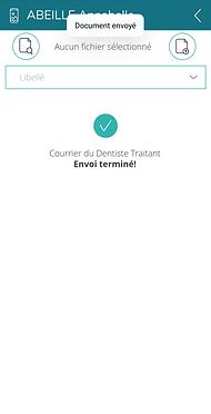 Dentalscan-03.png