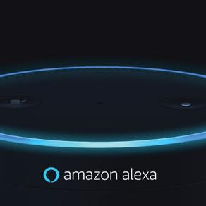 L'assistant Alexa connecte patients en médecins par vidéoconférence…