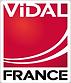 vidal_fr-200px.png