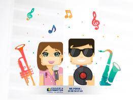 Music_miniaturesite-01.jpg