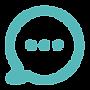 icone-bulle_Plan de travail 1.png