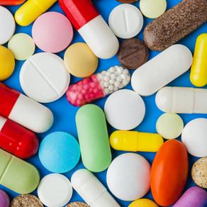 Médicaments à éviter : la revue Prescrire publie sa liste noire pour 2021