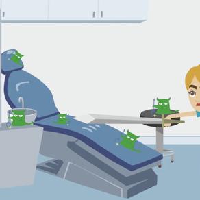 Formation obligatoire des ass. dentaires : l'UFSBD propose une formation dédiée à la stérilisation