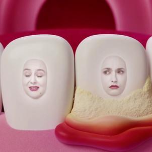 MT'Dents : une nouvelle campagne de promotion qui mise sur l'humour