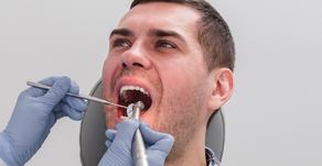 Le 100% santé a impacté à la baisse le coût moyen des soins dentaires