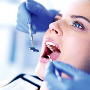 Au Quebec, le nombre de plaintes contre les dentistes explose