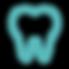 icone-dent_Plan de travail 1.png
