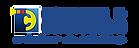 Logo Couleur & Connection