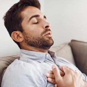 Coronavirus : les personnes atteintes de parodontite auraient plus de risques d'en mourir