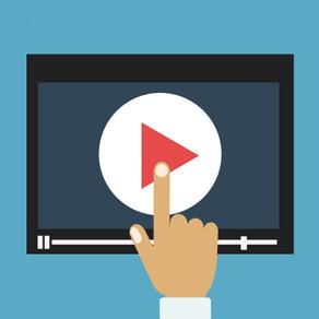 Les bénéfices du format vidéo pour votre communication