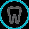 Matériel dentaire