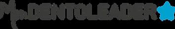 logo-mondentoleader.png