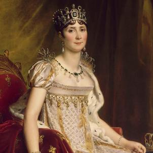Joséphine de Beauharnais, impératrice aux dents gâtées